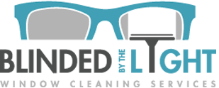 Blinded By The Light Window Cleaning Services